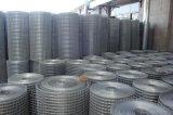 Сплетенная нержавеющей сталью ячеистая сеть (zss0258)