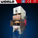 Máquina de perfuração da alta qualidade do frame de C