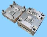 工場供給の高品質のプラスチック注入、ABS小さいプラスチック部品