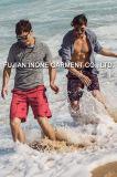 Inone W014 Mens schwimmen beiläufige Vorstand-Kurzschluss-kurze Hosen