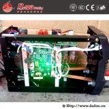 Machine de soudure approuvée d'inverseur de soudeuse de force d'arc de la CE IGBT MMA-200