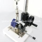 Ручная машина испытания прочности кнопки (GT-C09)