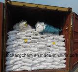 Nitraat van het natrium 99% het Industriële Nitraat van het Natrium van de Rang
