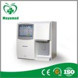 Analyseur complètement automatique de hématologie de MY-B004A