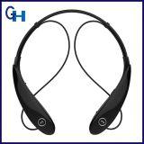 Шлемофон Bluetooth спорта типа Neckband всеобщей вибрации Stereo Hv900 беспроволочный