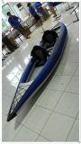 Сделано в цене Kayak Китая