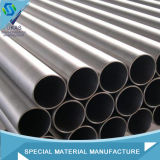 Inconel 617 Tube/Pipe mit Best Price Made in China