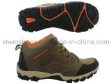 Низкая цена Footwear Outdoor Sport Shoes для Women