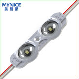 190lm Waterproof 2835 DEL Module Light