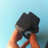 R35 R36 R37 NBR Viton 피복 회전하는 물개