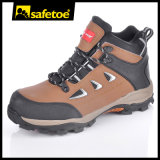 Напольные ботинки безопасности (M-8355)