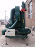 곡물 Cleaning Equipment Beans Cleaning Machine (5XZC-3B)