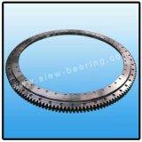 011.25.710f Slewing Bearing für OffshoreCrane Diameter 1000mm