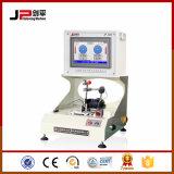 Machine de équilibrage de moteur sans brosse de C.C de la Chine Changhaï JP de qualité