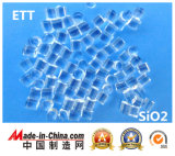 SiO2 Tablet (dioxyde de silicium) des matériaux d'évaporation