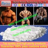 最もよい価格のステロイドの粉Stanozolol Winstrol CAS: 10418-03-8