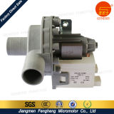 Neu und Highquality Washing Machine Drain Pump