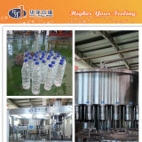 Soda Water 3 in-1 Filling Equipment