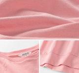 Un maglione normale comodo delle 2016 donne di vendita calda all'ingrosso