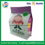 Плоский мешок /Square нижний для упаковки еды