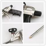 動力工具の熱い販売の優秀なHandtoolの泡銃