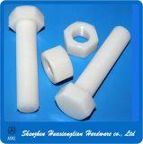 M6 M8 M10 de Hete Hexagon Plastic Nylon Bouten van de Verkoop