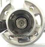 """(6SP46/2-3.0kw) """" bomba de agua sumergible de receptor de papel profundo del acero inoxidable de la pulgada 6 con Ce"""