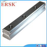 National Square Linear Rails (série TRH)