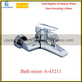 Mezclador de agua para cocina
