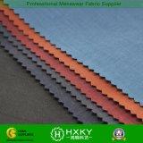 81%Polyester avec le tissu de mélange 19%Nylon pour le pardessus occasionnel