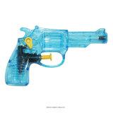 Высокое подгонянное малое игрушки пушек воды Quanlity пластичное дешевое