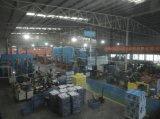 Twin-Screw-Versiegelung automatische Produktionslinie