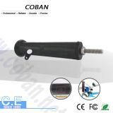 Echtzeit-GPS-Verfolger-Fahrrad Coban GPS305 mit Gleichlauf-System