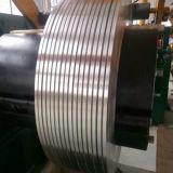 алюминиевая прокладка 3003 1050 для теплообменного аппарата использовала