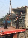 Large Diameter Steel Rohr mit Hersteller Youfa