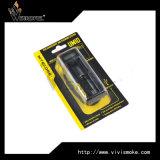 Nieuwste USB dreef de Li-IonenLader van de Batterij Nitecore Um10 aan