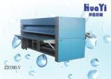 Hotel-Wäscherei-Geräten-volle automatische faltende Maschine