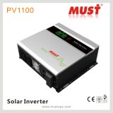 outre du C.C de réseau à l'inverseur d'énergie solaire à C.A. 220V 800W
