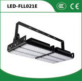 50W~400W hohe Leistung IP65 LED Flood Light