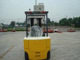De Elektrische Vorkheftruck van 3.5 Ton met Ce- Certificaat