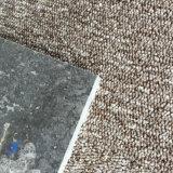 Pedra cinzenta/branca natural personalizada