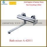 Санитарный Faucet воды ванной комнаты изделий