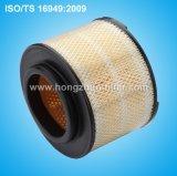 Grande filtro dell'aria 178010C010. C23107 per TOYOTA