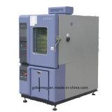 Chambre climatique de grande précision de la température et d'essai d'humidité pour des centres de test