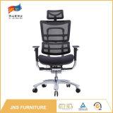 고품질 기대는 Ergonmic 사무용 가구 의자 가격