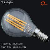 G45 LED 필라멘트 전구