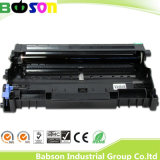 Cartouche de toner compatible Dr2215 pour Brother Drum Unit Dr2215