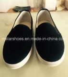 刑務所の靴(MST161056)
