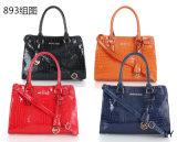 형식 여자는 핸드백 핸드백 PU 숙녀를 자루에 넣는다 Designer Handbag