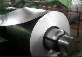 Bobina laminada do aço inoxidável da alta qualidade de China